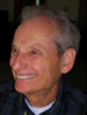 Merrill Harmin Ph. D.