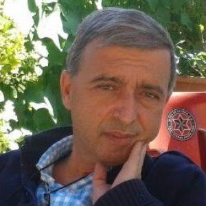 Ramon Leonato