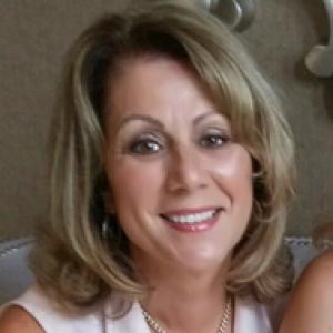 Profile photo of Anna Blasucci