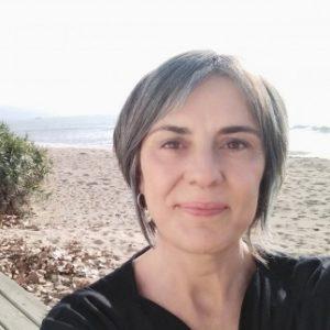 Profile photo of Silvia Monne Monne