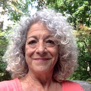 Profile photo of Maria DeAngelis DeAngelis