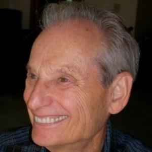 Profile photo of Merrill Harmin