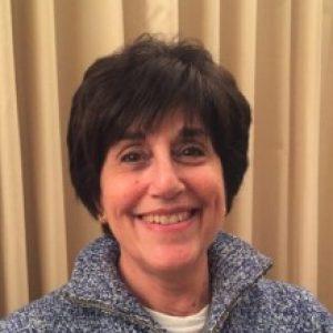 Profile photo of Susie Zweig