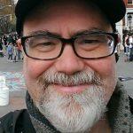 Profile photo of Brian O'Connor