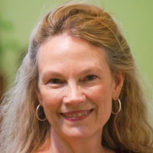 Profile photo of Vidya Anderson