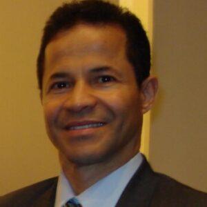 Profile photo of Dayal Rodriguez