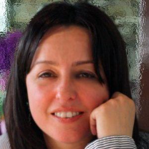 Profile photo of Mónica Reyes