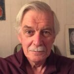 Profile photo of Jeffrey Carr