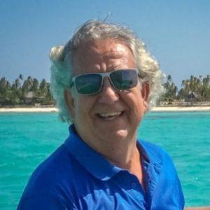Profile photo of Fernando Picazo