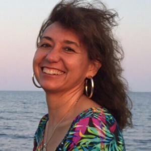 Profile photo of Rosa Mari Dulcet Gispert