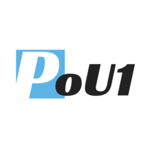 Group logo of Pre-registration PoU 1
