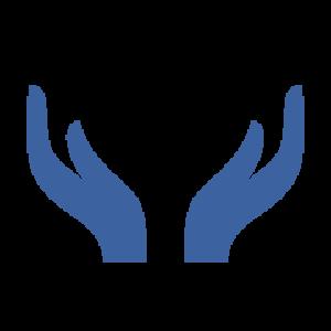 Group logo of Uplifting Daily Life