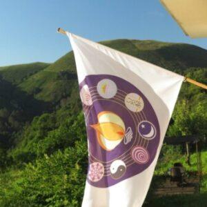 Group logo of Online Summer Retreats – Ashram Spain